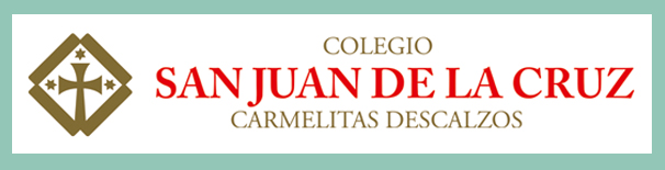 Fotos-Colegio-San-Juan-de-la-Cruz-2015
