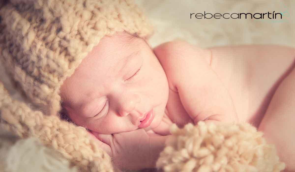 rebecamartin-fotografia- fotografias-recien-nacido-1
