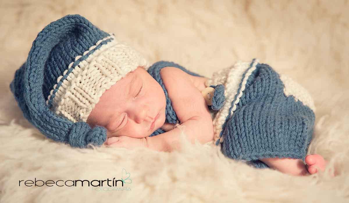 rebecamartin-fotografia- fotografías-recien-nacido-9