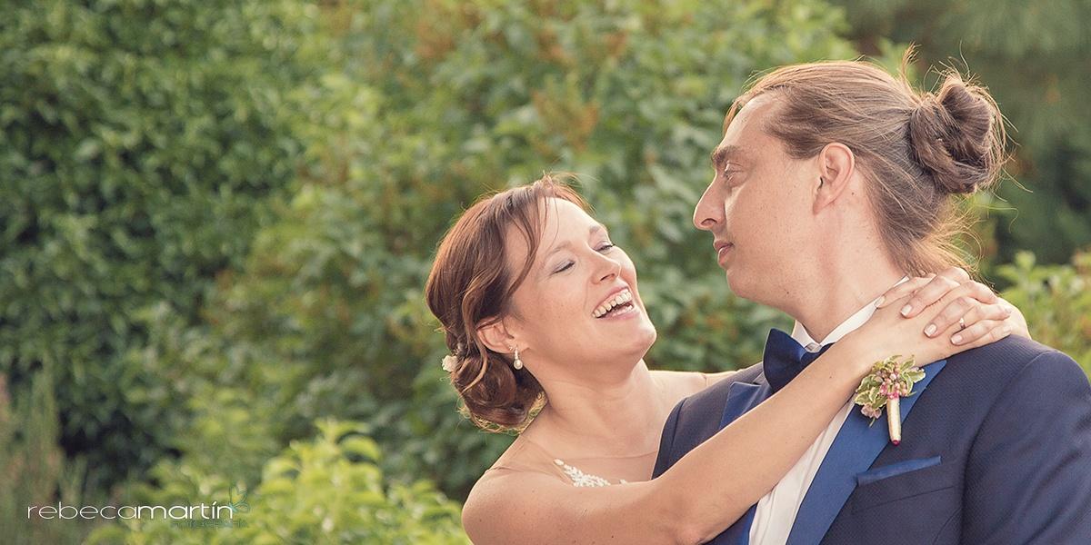 fotografo-de-bodas-rebecamartin-fotografia-5