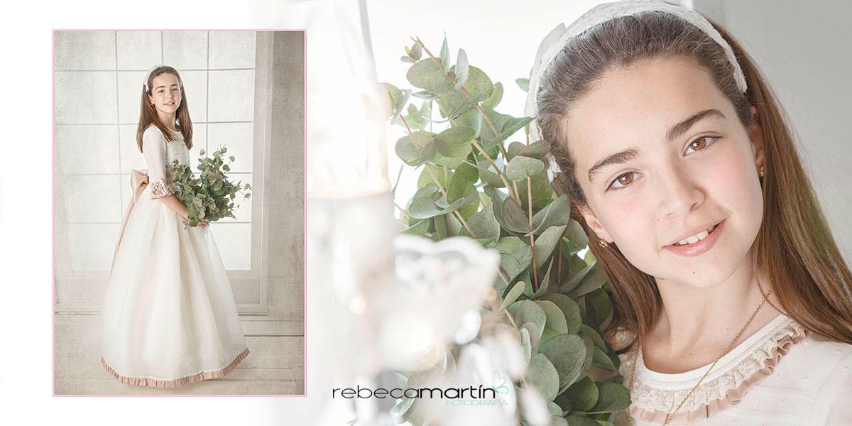 rebecamartin-fotografia_COMUNIÓN-FOTOGRAFIAINFANTIL-REPORTAJECOMUNION-COMUNIONES-MEDINADELCAMPO