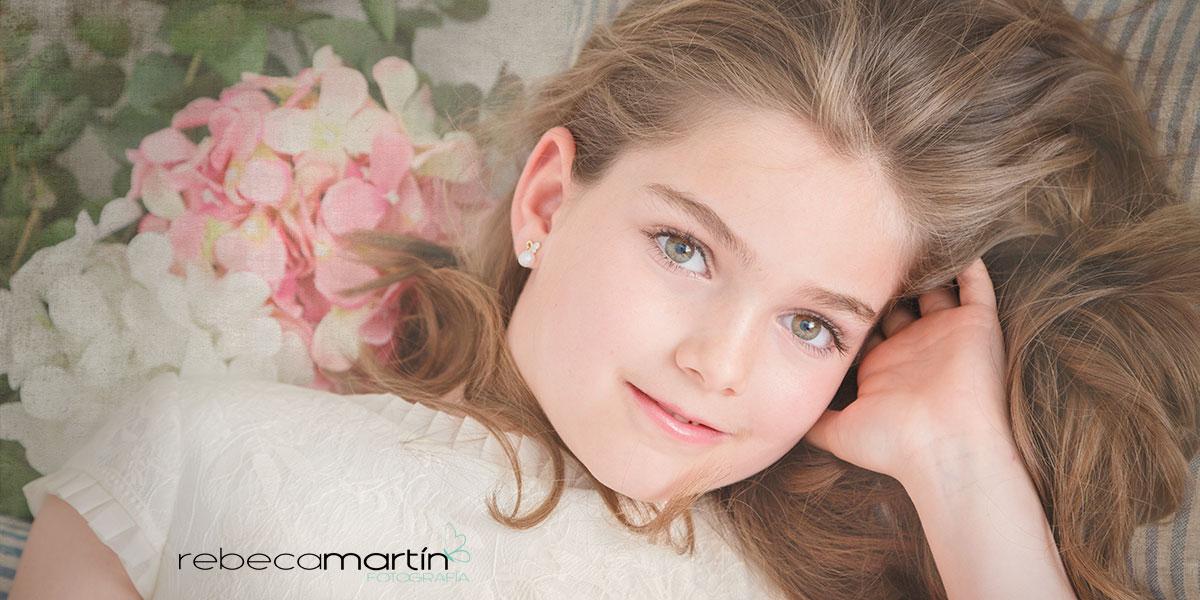 rebecamartin-fotografia_COMUNIÓN-FOTOGRAFIAINFANTIL-REPORTAJECOMUNION
