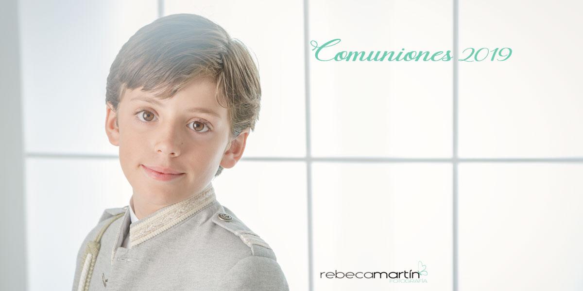 rebecamartin-fotografia_COMUNIÓN-FOTOGRAFIAINFANTIL